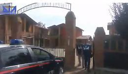 'Ndrangheta: confiscati beni  per 13 milioni di euro