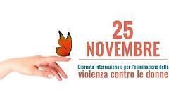 Azioni di sensibilizzazione fino al 10 dicembre