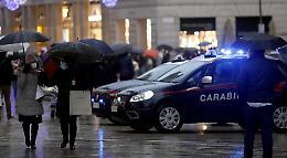 Covid: in provincia di Cremona 45 nuovi casi e 2 morti