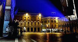Covid, in provincia di Cremona 18 nuovi casi e un morto