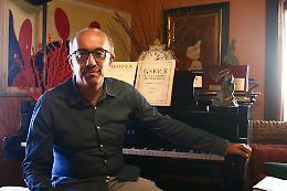 Roberto Codazzi nuovo direttore artistico musicale del Museo del Violino