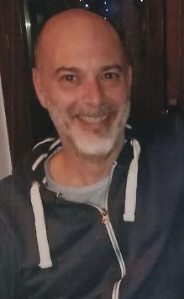 Vasto cordoglio per Paolo Pasini, aveva 51 anni