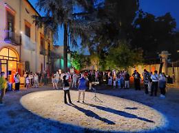 Giornata nazionale delle Pro Loco, oltre 800 eventi in tutta Italia