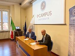 """Università eCampus-Andel, nasce il Master per """"Disability Job Supporter"""""""