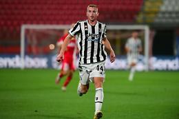 La Juve vince il trofeo Berlusconi, Monza battuto 2-1