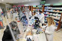 Firmato decreto per nuova remunerazione delle farmacie
