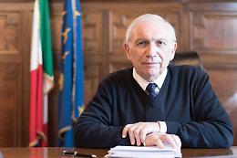 """Scuola, Bianchi """"Piattaforma controllo green pass operativa dal 13/9"""""""
