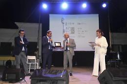 Premio Ischia di Giornalismo, si chiude la due giorni