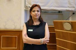 Senatrice entra senza green pass, lavori in Commissione sospesi