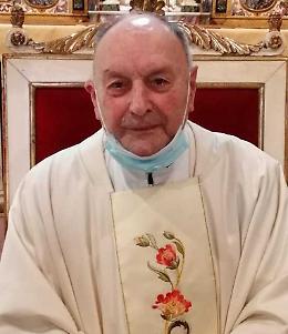 I 90 anni di Soldi. La città lo onora, il Papa gli scrive