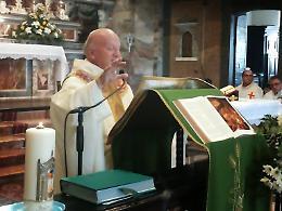 Diocesi in lutto, morto a 78 anni don Paolo Ponzini