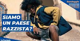 La morte di Seid riapre in Italia il dibattito: siamo un Paese razzista? Cosa ne pensi?