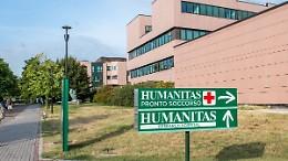 Cinque ospedali lombardi tra i 250 migliori del mondo