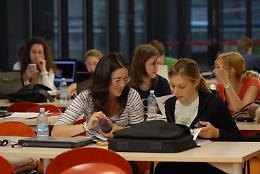 Politecnico di Milano: 10 borse di studio per le Girls@Polimi!