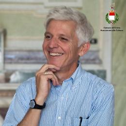 """""""Alla voce Cultura"""" Conversazione  con Massimo Bray"""