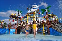 Inaugurato Legoland Water Park Gardaland