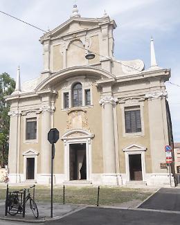San Vincenzo ritrovata: «Dimenticare il passato  non potrà darci futuro»