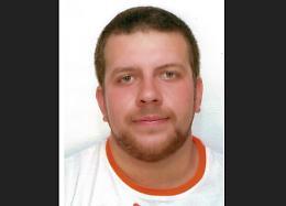 Malore improvviso, Thomas Lorenzini muore a 32 anni