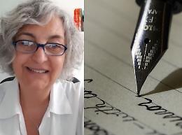 Raccontare il lieto fine con la scrittura creativa