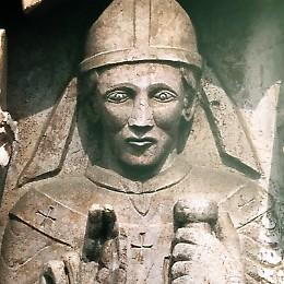 Nella pietra e nel legno Visite guidate gratuite