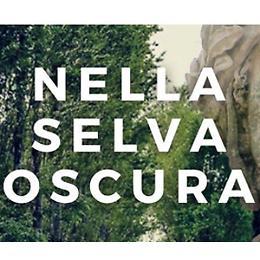 """Selva oscura"" Performance teatrale"