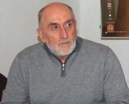 Addio all'artista Maurizio Zurla, aveva 75 anni