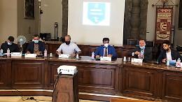 Nasce la Cremona Youth Cup, torneo provinciale per under 17 e under 15