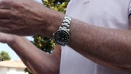 Caccia alla banda del Rolex, nei video la chiave dei 3 casi