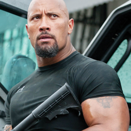 """Cinema sotto le stelle """"Fast & Furious 9"""""""