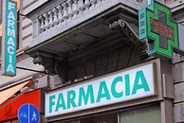 Green Pass con test Covid: in 124 farmacie lombarde tariffe convenzionate