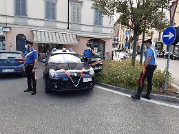 Due rapine nel giro di poche ore, arrestati tre banditi tra Crema e Cremona