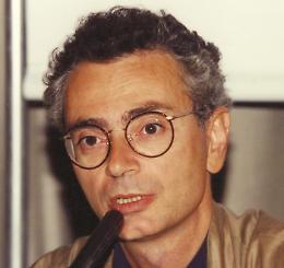 Morto lo scrittore Daniele Del Giudice, sabato avrebbe ricevuto il premio Campiello