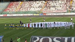 Pergolettese, Guiu Vilanova illude. Ma il Padova vince 2-1