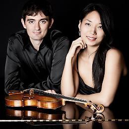 Il Suono di Stradivari Audizioni con strumenti storici