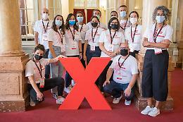 TEDxCremona il giorno dopo: l'entusiasmo dei cremonesi