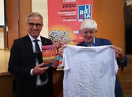 A Brescia torna il festival letterario Librixia, idee da sfogliare