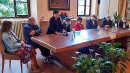 Fondazione Città di Cremona ringrazia i suoi benefattori