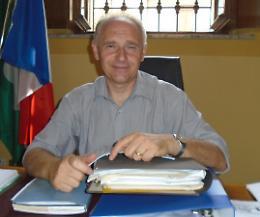 Izano, riconfermato il sindaco uscente Luigi Tolasi
