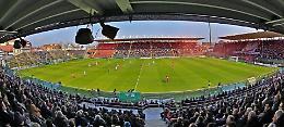 Us Cremonese: nasce il «Cremo x TrE», pacchetto di biglietti per tre partite