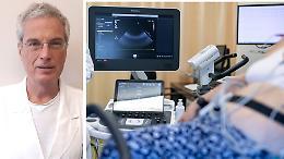 Ospedale Oglio Po, Giuseppe Di Tano nuovo primario di Cardiologia