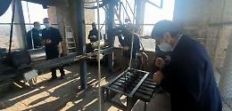 Nuovi rintocchi antichi: campane suonate a mano sul campanile del Duomo
