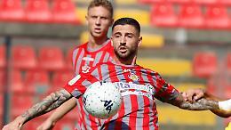 La Cremonese ospita il Benevento nel match clou della domenica