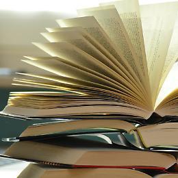 """Fiera del Libro di Cremona. Si parla di immigrazione con Younis Tawfik e il suo romanzo """"La sponda oltre l'inferno"""""""