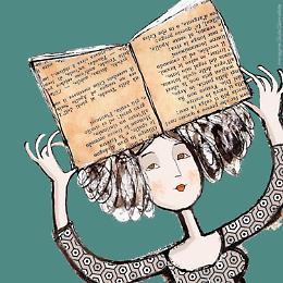 Cronaca poetica al tempo del Covid con le poesie di Gigliola Reboani all'ADAFA