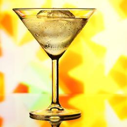Spoon: apre stasera il nuovo Cocktail Bar a Cremona