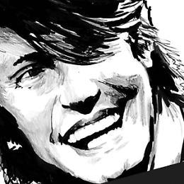 Tributo a Fabrizio De Andrè: musica e poesia agli Amici del Po