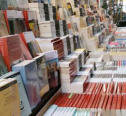 Fiera del Libro di Cremona. Appuntamento con il romanzo di Duilio Parietti e il noir di Gabriele Formenti