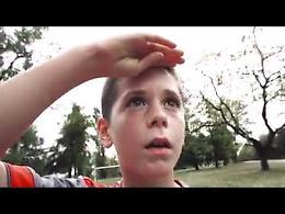 Cremonese, il video di presentazione di Luca Valzania