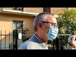 VIDEO Padre Gigi liberato, il fratello Angelo: 'Non ha mai perso la speranza'