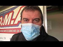 VIDEO Cremonese-Empoli finisce 2-2: il commento alla partita